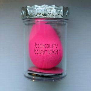 Brand new Beautyblender
